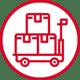 RED-Logistics2