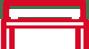 RED-Bench2