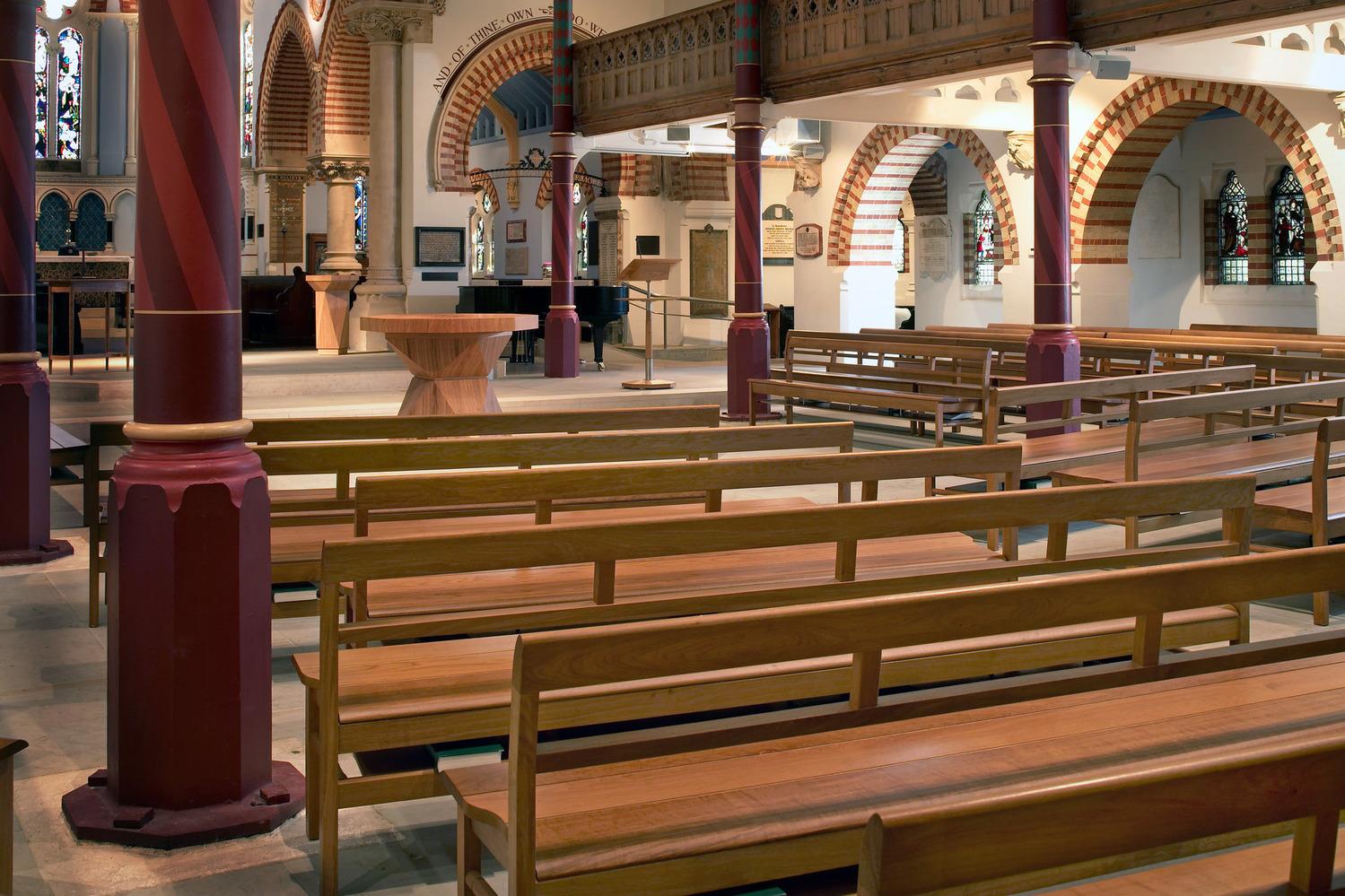 Charterhouse image 6