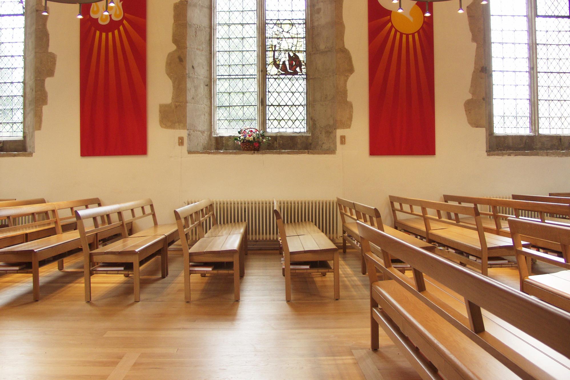 Charterhouse image 11